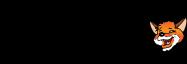 PaulFox_Logo