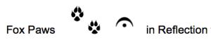 foxpaws_logo