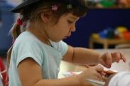 preschool-hands-on-activities-1565836