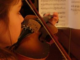 prospective-music-student-1440071