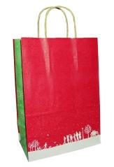 bag-1-1443662