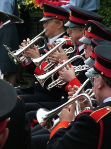 band-musicians-1423023