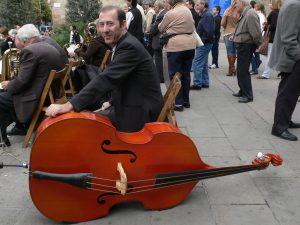 celloman-in-pause-1420972