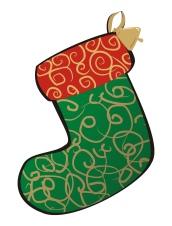 christmas-stocking-1443217