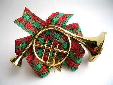 christmas_horn