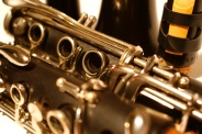 clarinet-shots-1412621-1599x1066