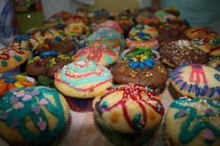 colourful-festival-muffins-1317770