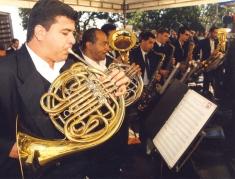 jazz-musician-1313572-1279x974