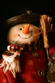 snowman-1383597