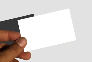 business-card-1238267