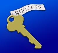 key-to-success-1307591