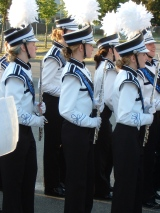 marching-band-1440110-1