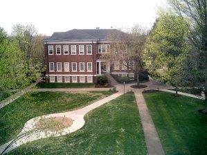college-building-1622355