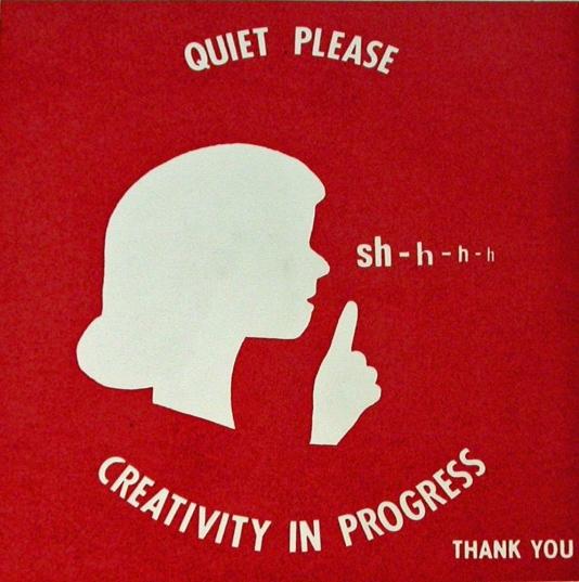 creativity-1187107