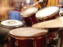 drum-10-1502688