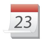 flip-calendar-1-1149834