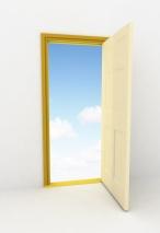 open-door-classics-3-1245602