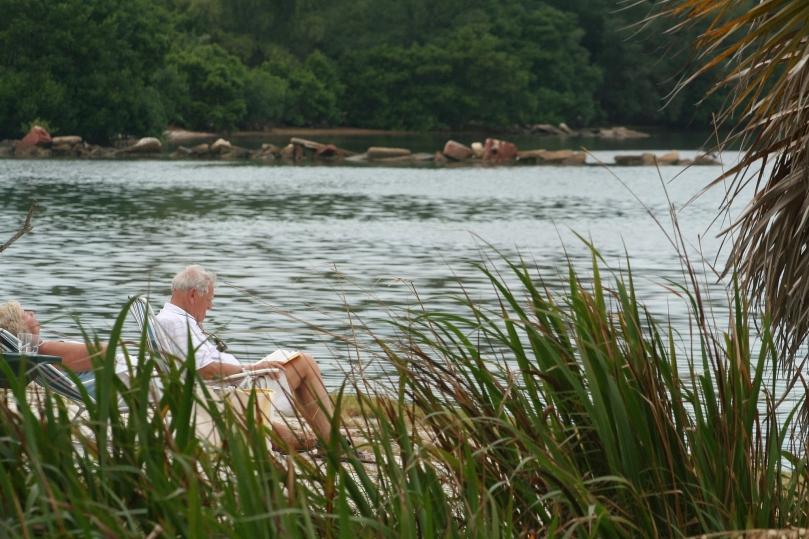 retirement-life-1385597-1