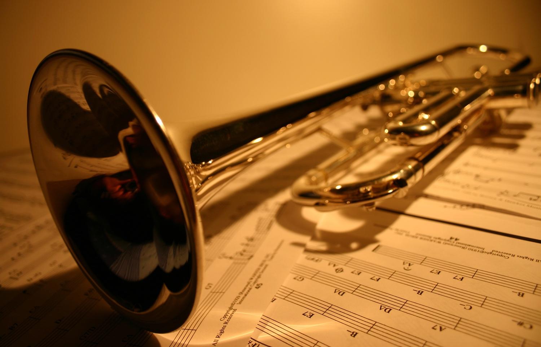 trumpet-2-1523219