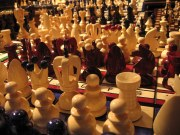 chess-world-1415252