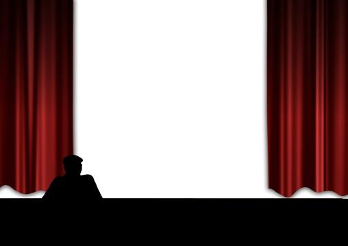 theater-399963_1920