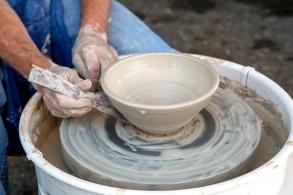 clay-1220105_1920