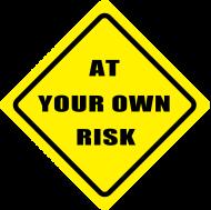 risk-884117_1280