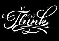 think-975605_1920