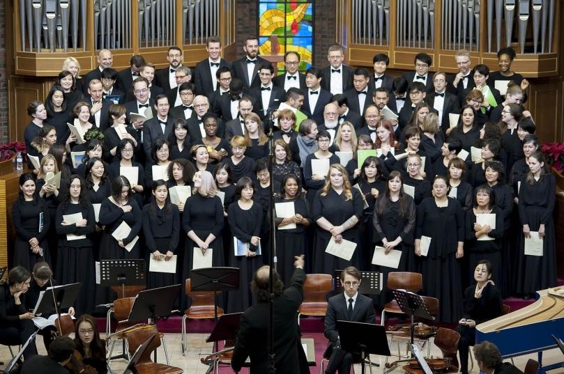 choir-1258225_1280