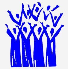 choir-305535_1280
