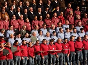 choir-783666_1920