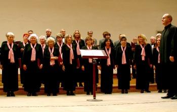 choir-1438273