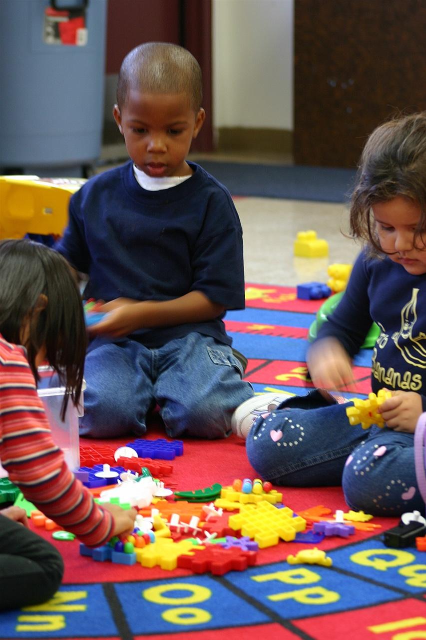 preschool-class-activities2-1-1439482