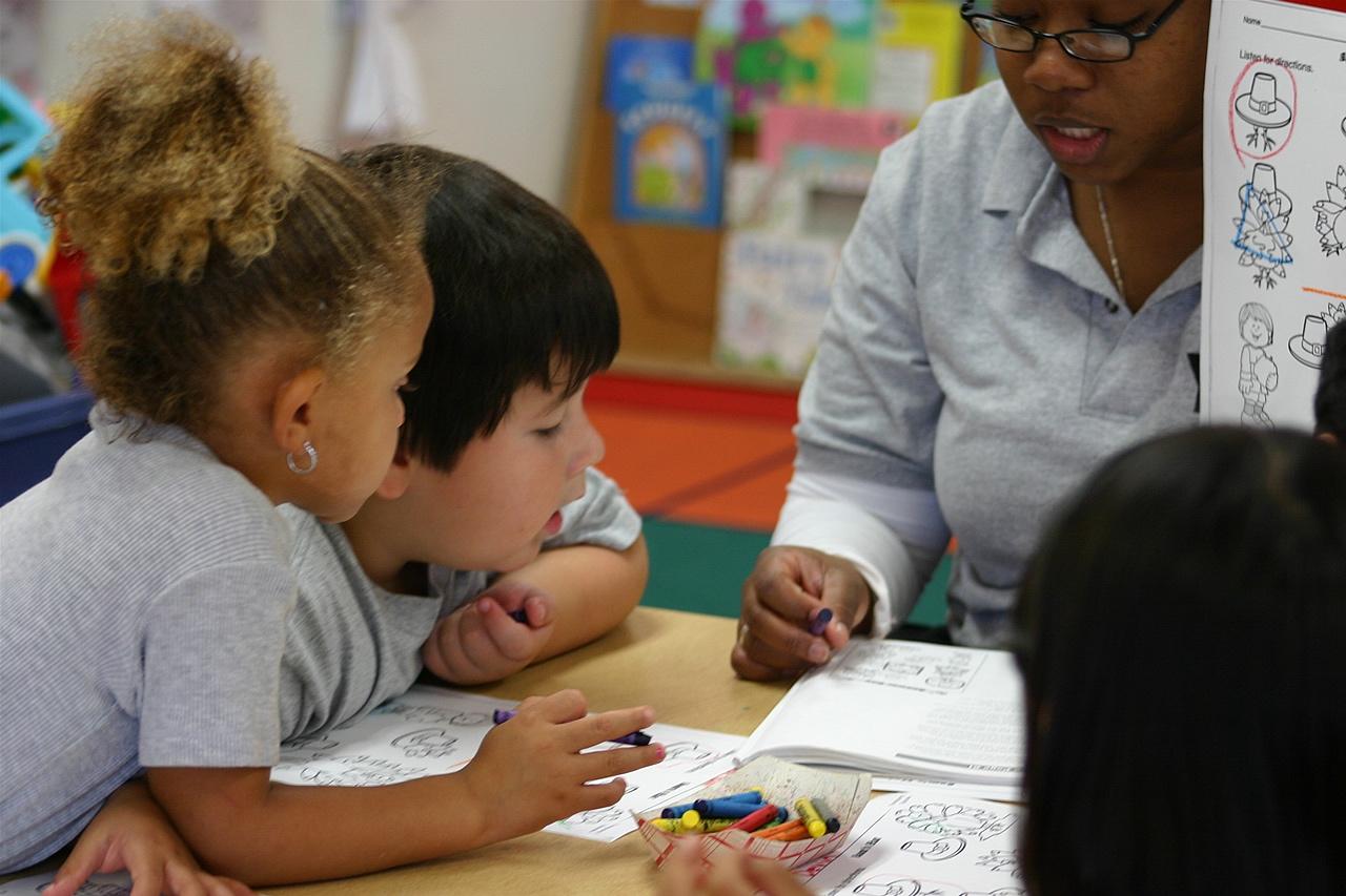 preschool-class-activities2-2-1251386