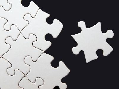 puzzle-693871_1920