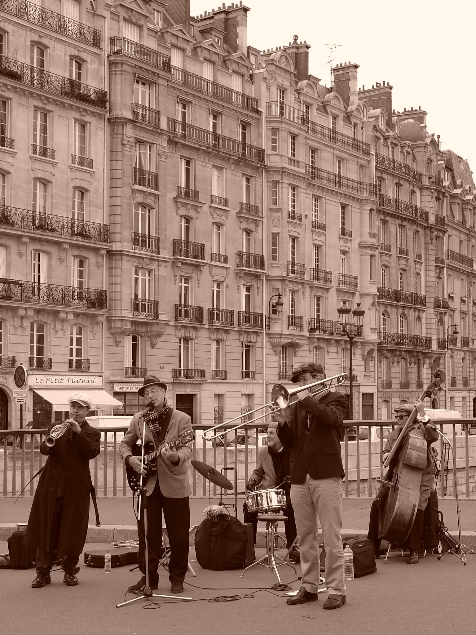 street-musicians-1436714