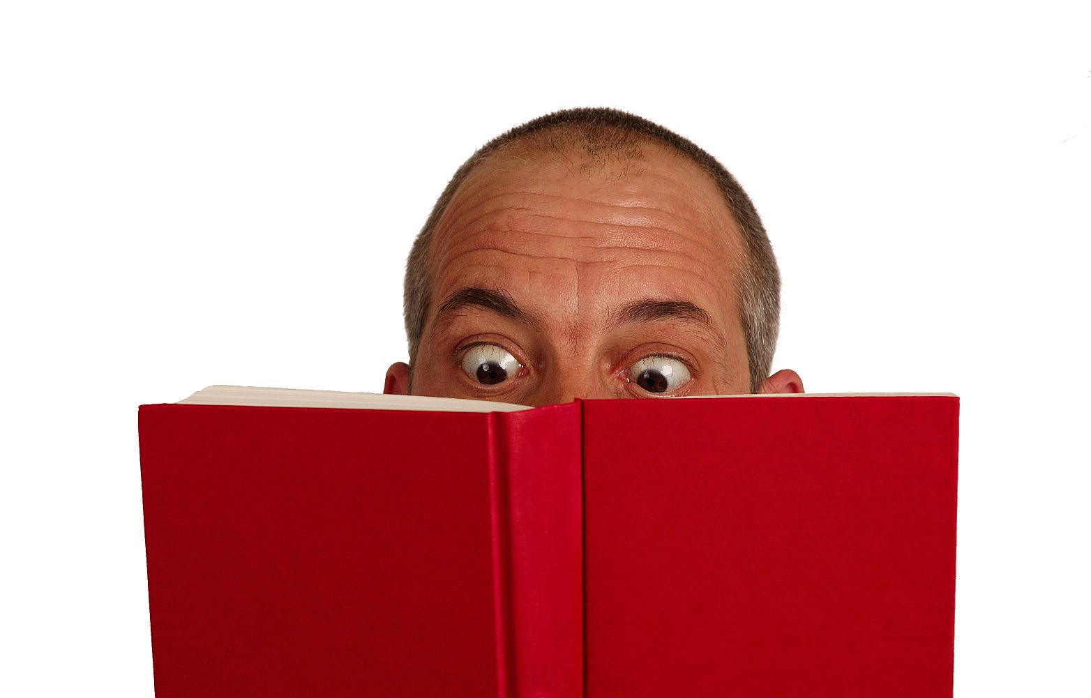 book-eyes-1251357