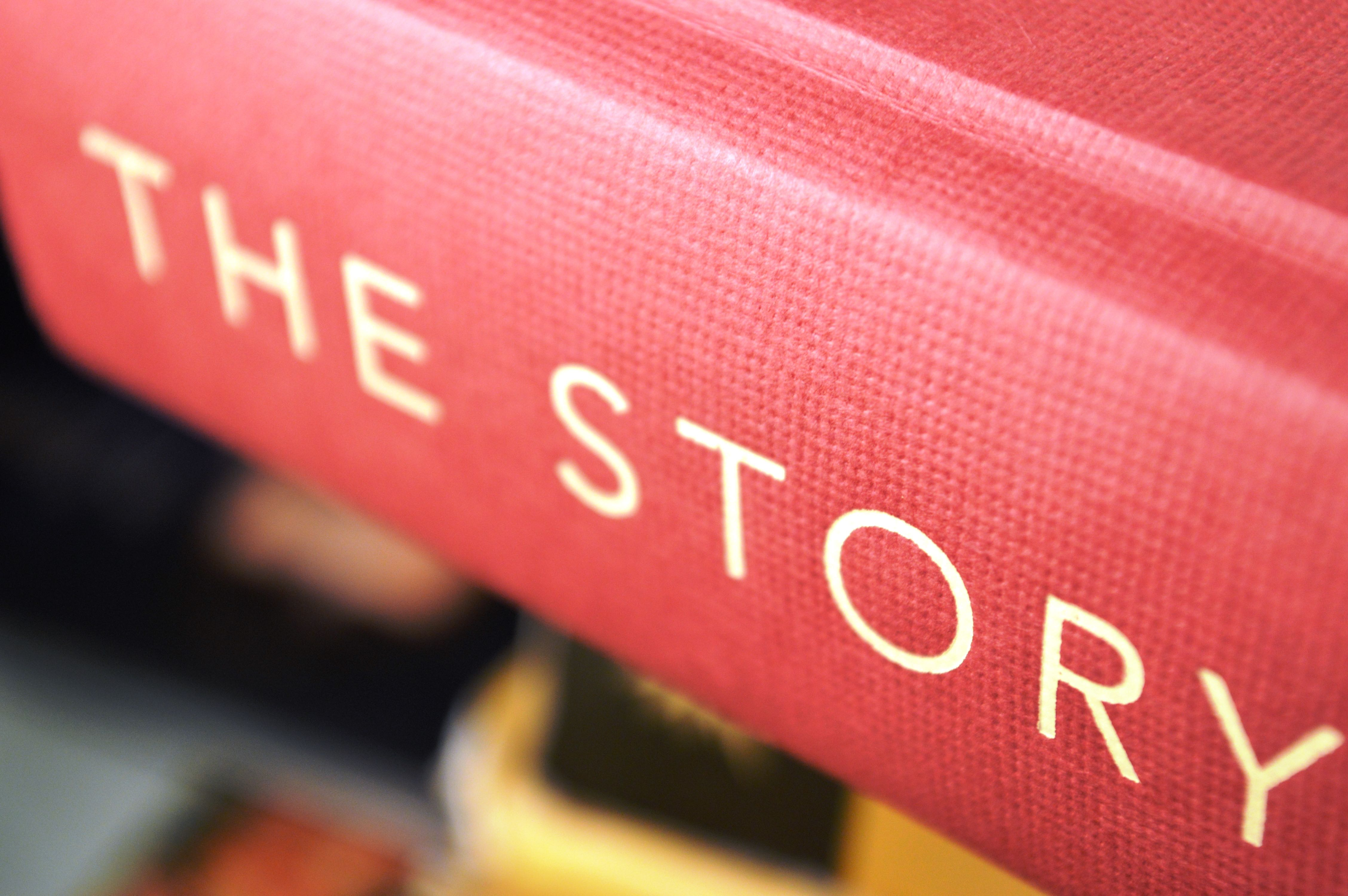 the-story-1243694