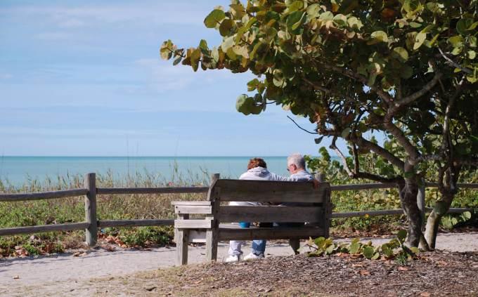 enjoying-retirement-1358850-1