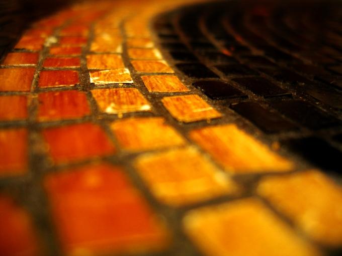 yellow-brick-road-1192123
