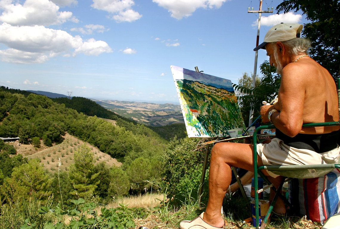 painter-1522795.jpg
