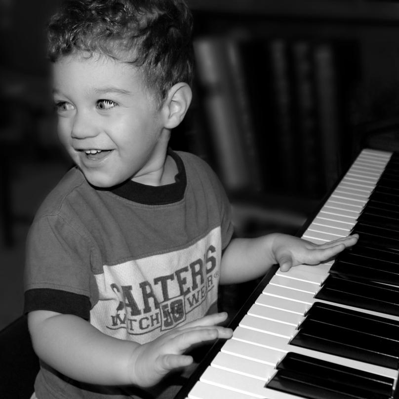 piano-prodigy-1508755
