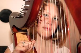 playing-harp-1563567
