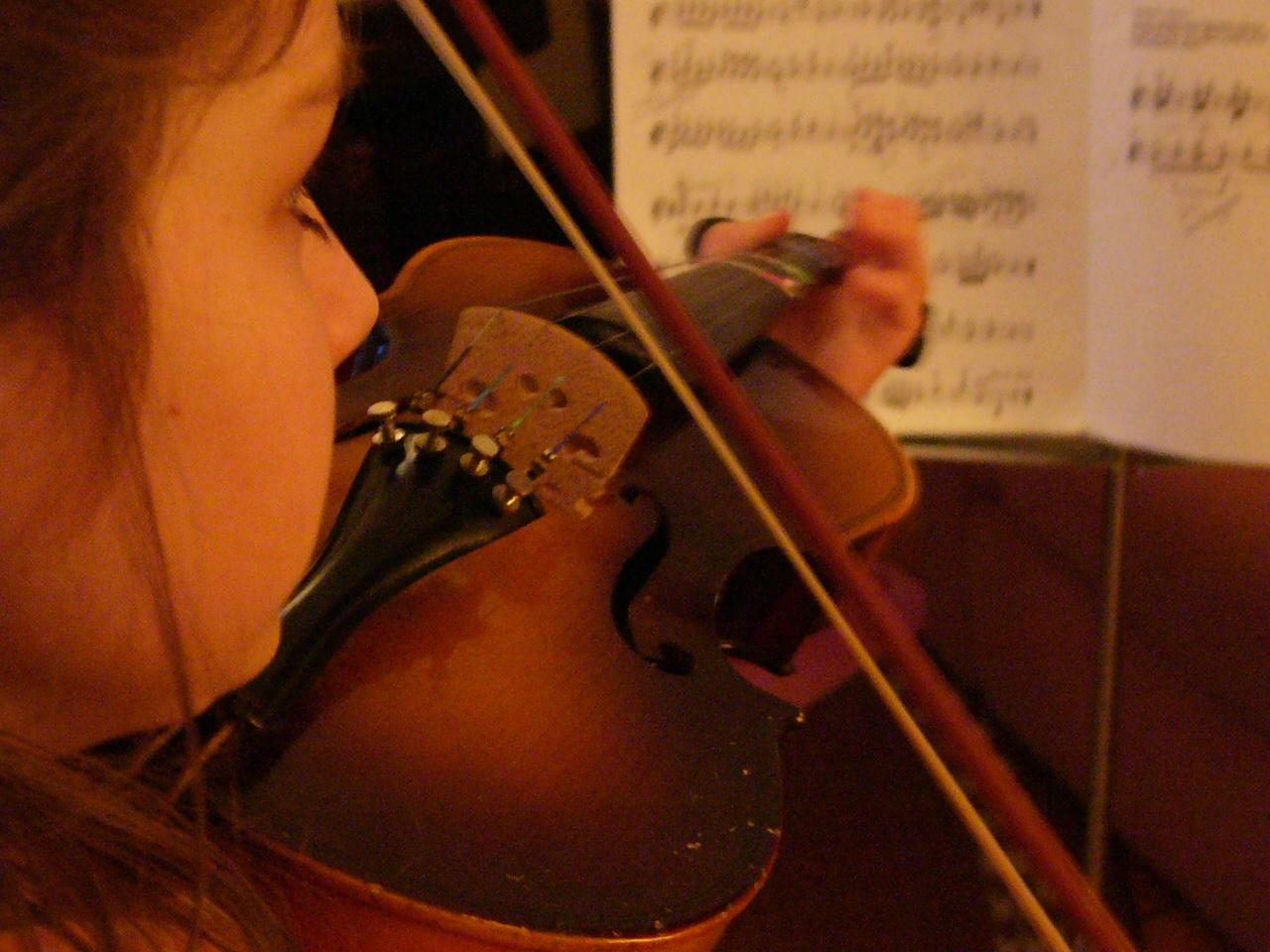prospective-music-student-1440071-1
