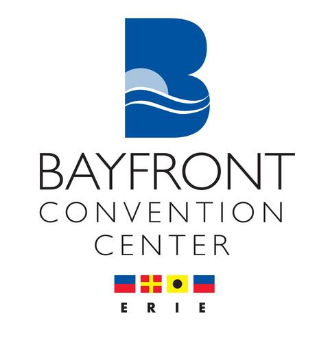 bayfront1_high