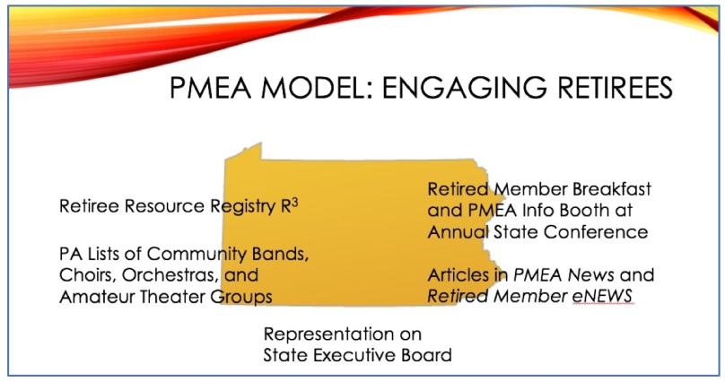 pmea-model4