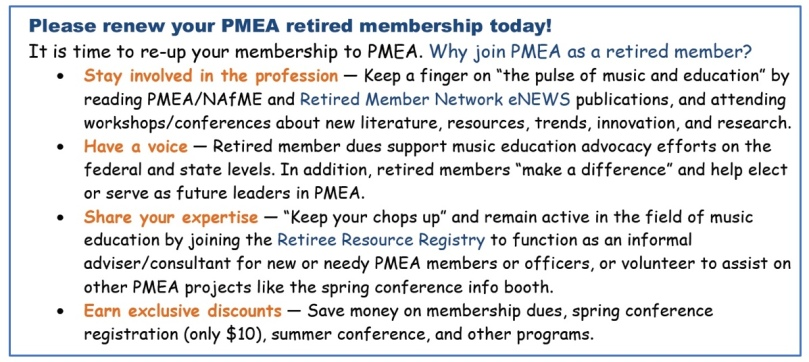 renew-your-membership2