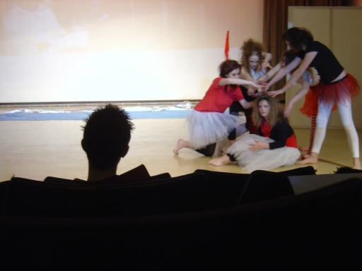 drama-1436610-1