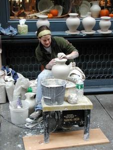 potter-1518976