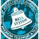 bell-lab